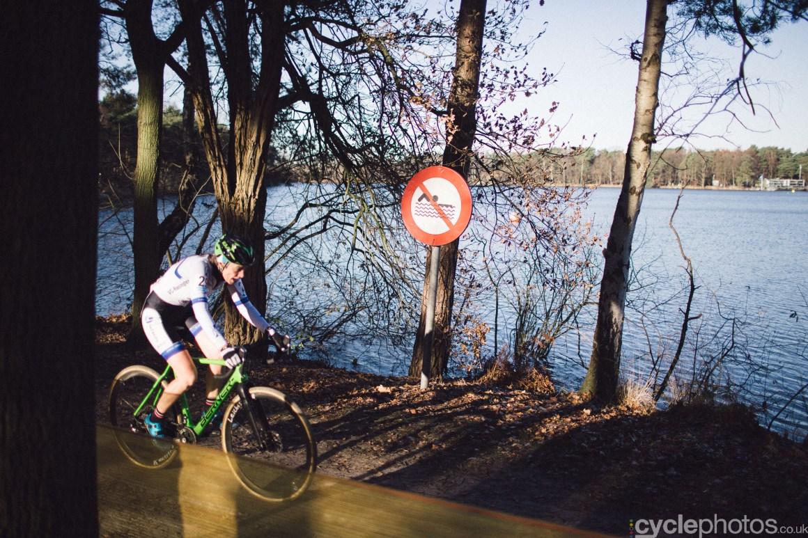 2016-cyclocross-zilvermeercross-mol-132114
