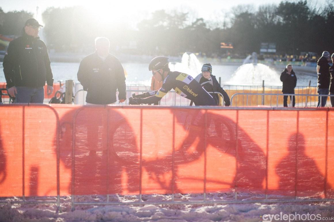 2016-cyclocross-zilvermeercross-mol-152552-tom-meeusen