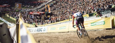 2017 Superprestige #2 – Zonhoven
