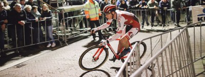 2017 Superprestige #6 – Diegem