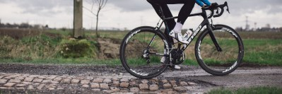 2018 Paris-Roubaix Recon