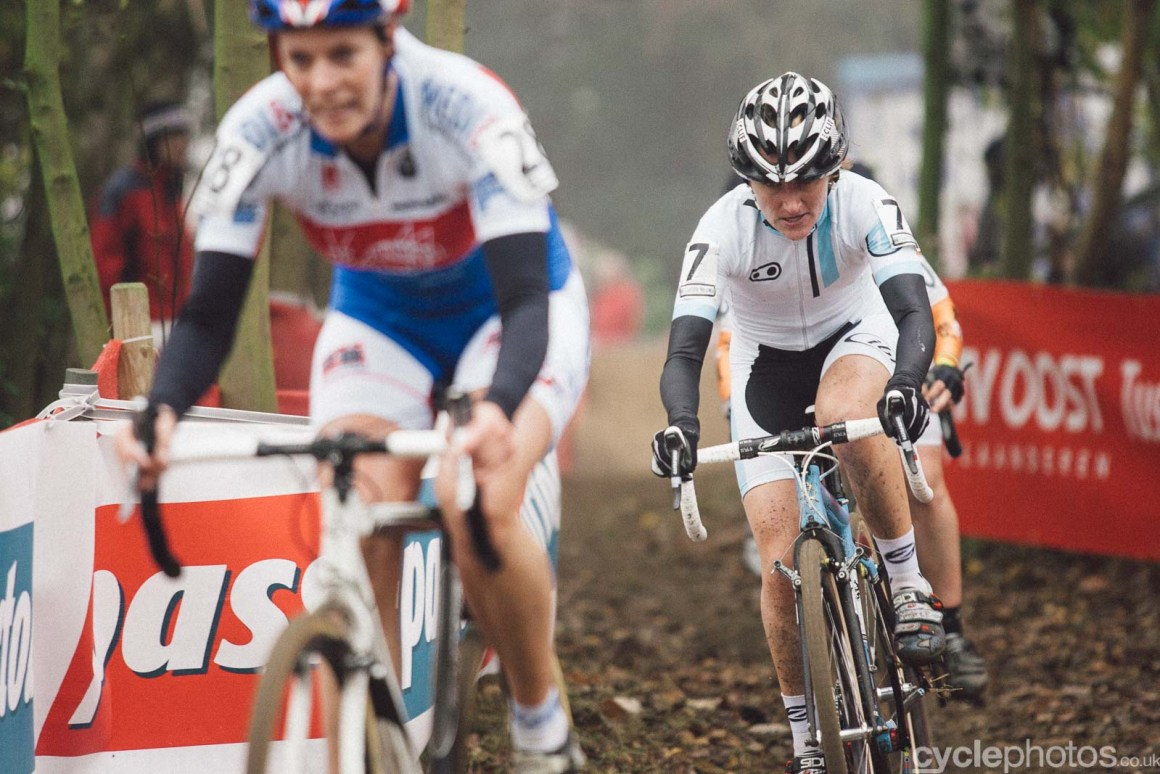 2011-cyclephotos-cyclocross-hamme-111402-amy-dombroski