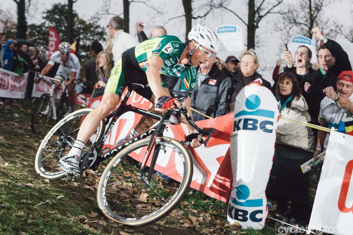 2011-cyclephotos-cyclocross-koppenberg-153924-sven-nys