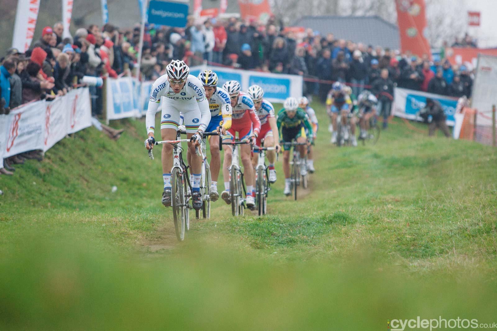 2015-cyclephotos-cyclocross-ronse-151223-zdenek-stybar