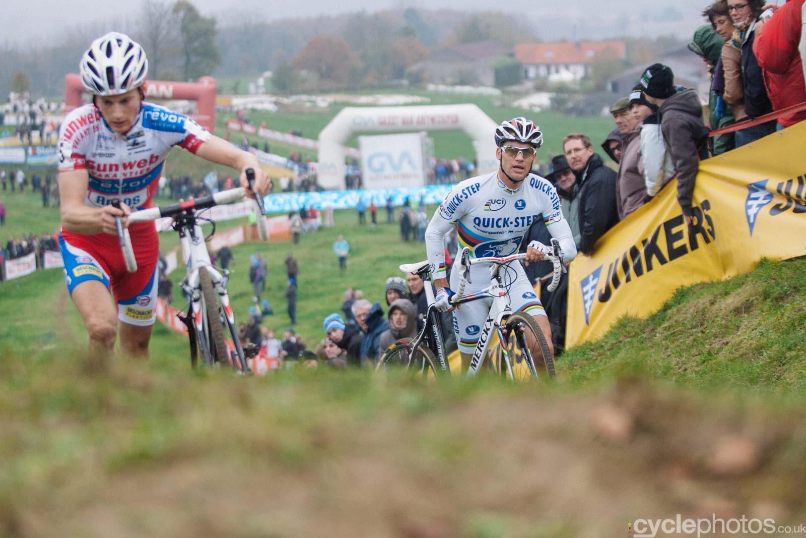 2015-cyclephotos-cyclocross-ronse-155304-zdenek-stybar