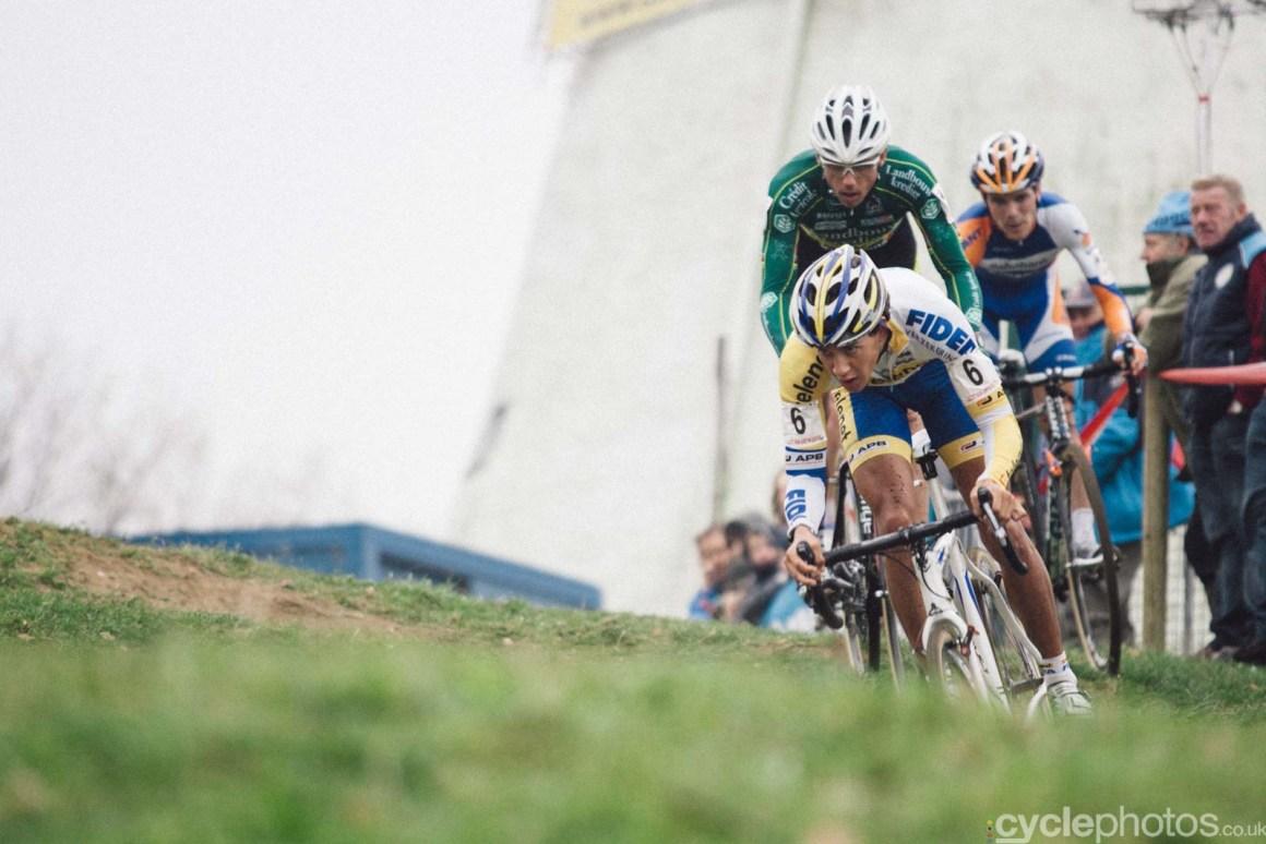 2015-cyclephotos-cyclocross-ronse-155644