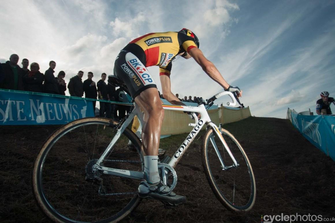 2012-cyclephotos-cyclocross-ruddervoorde-152127-wietse-bosmans