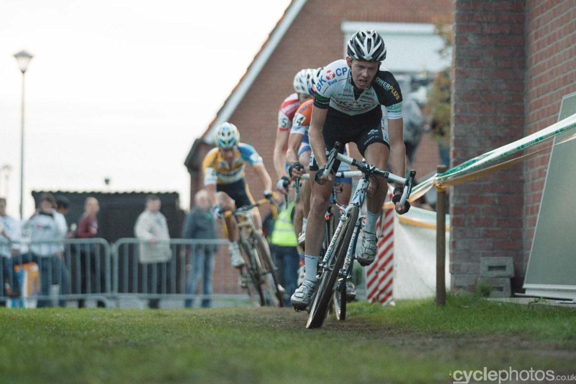 2012-cyclephotos-cyclocross-ruddervoorde-171927-dieter-vanthourenhout