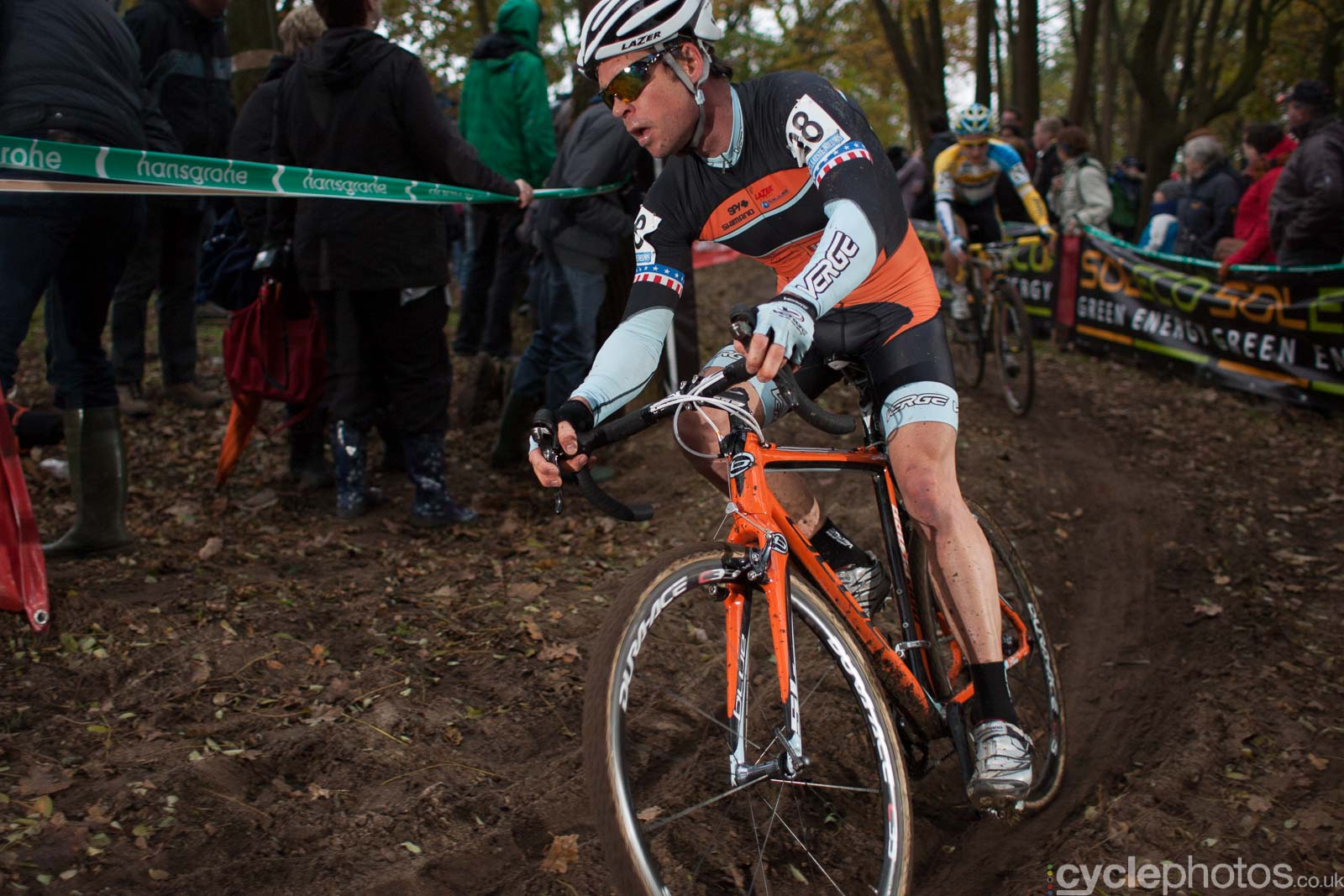 2012-cyclephotos-cyclocross-hamme-152500-jonathan-page