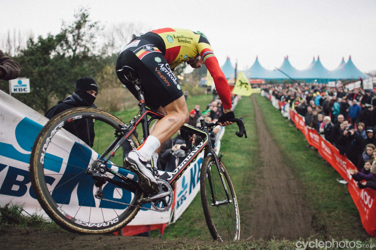 2012-cyclephotos-cyclocross-hamme-154206-sven-nys