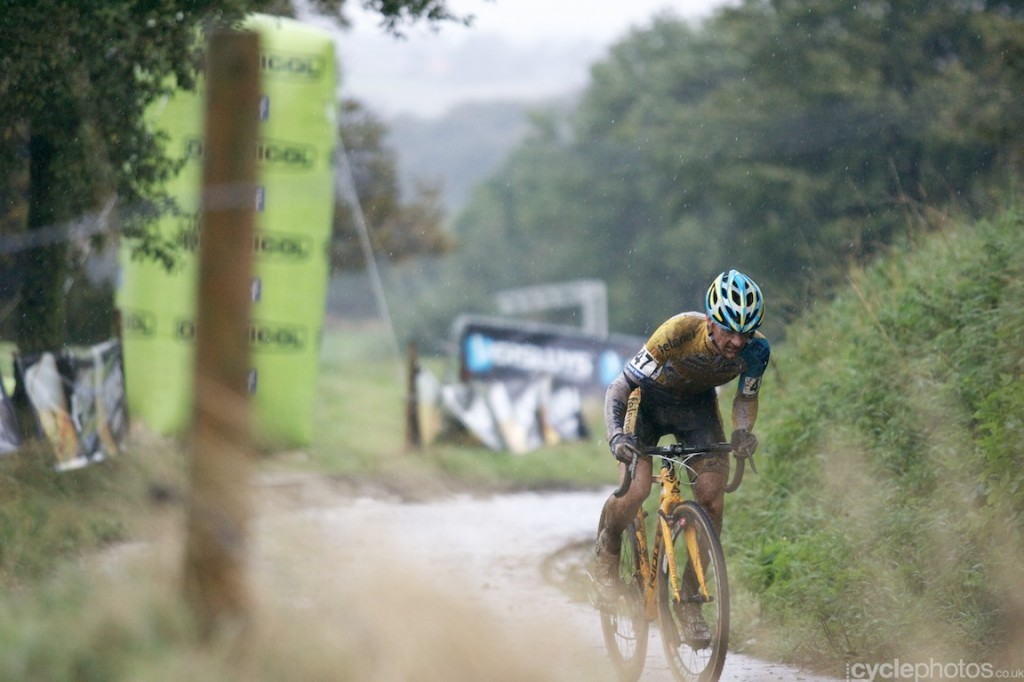 2013-cyclocross-bpost-trofee-ronse-37-mathieu-van-der-poel