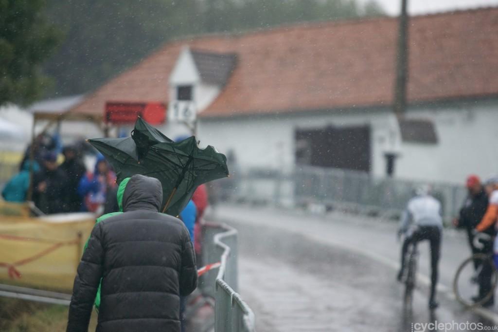 2013-cyclocross-bpost-trofee-ronse-39-mathieu-van-der-poel