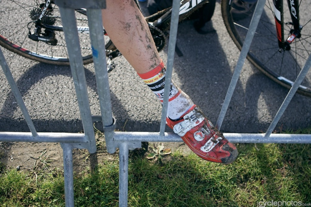 2013-cyclocross-world-cup-tabor-137-tired-legs