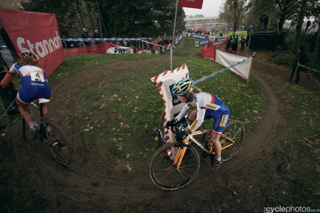 2013-cyclocross-bpost-trofee-hasselt-46-pavla-havlikova