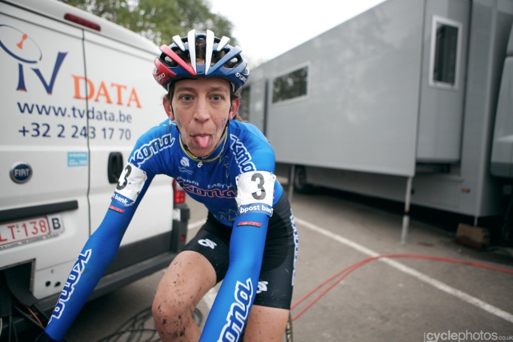 2013-cyclocross-bpost-trofee-hasselt-49-helen-wyman