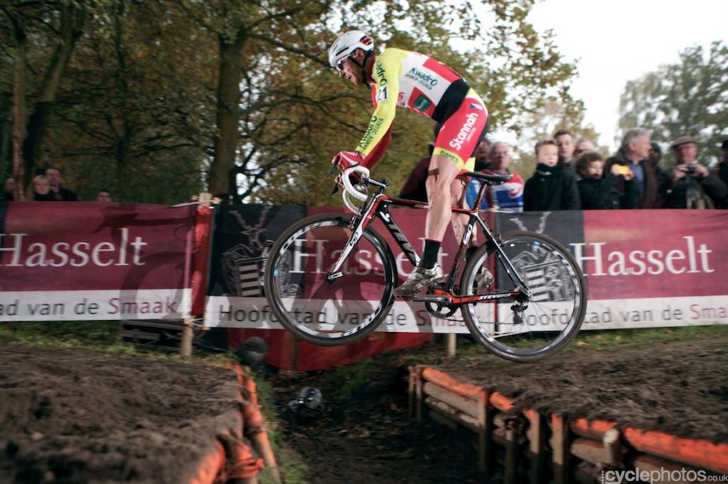 2013-cyclocross-bpost-trofee-hasselt-52-martin-bina