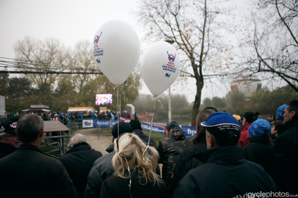 2013-cyclocross-bpost-trofee-hasselt-53-balloons