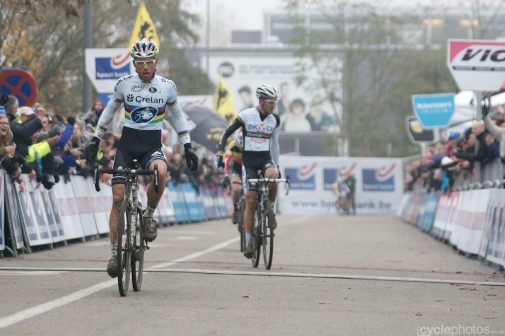 2013-cyclocross-bpost-trofee-hasselt-60-sven-nys
