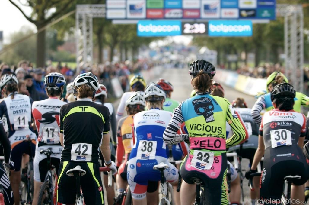 2013-cyclocross-bpost-trofee-koppenberg-83-claire-beaumont