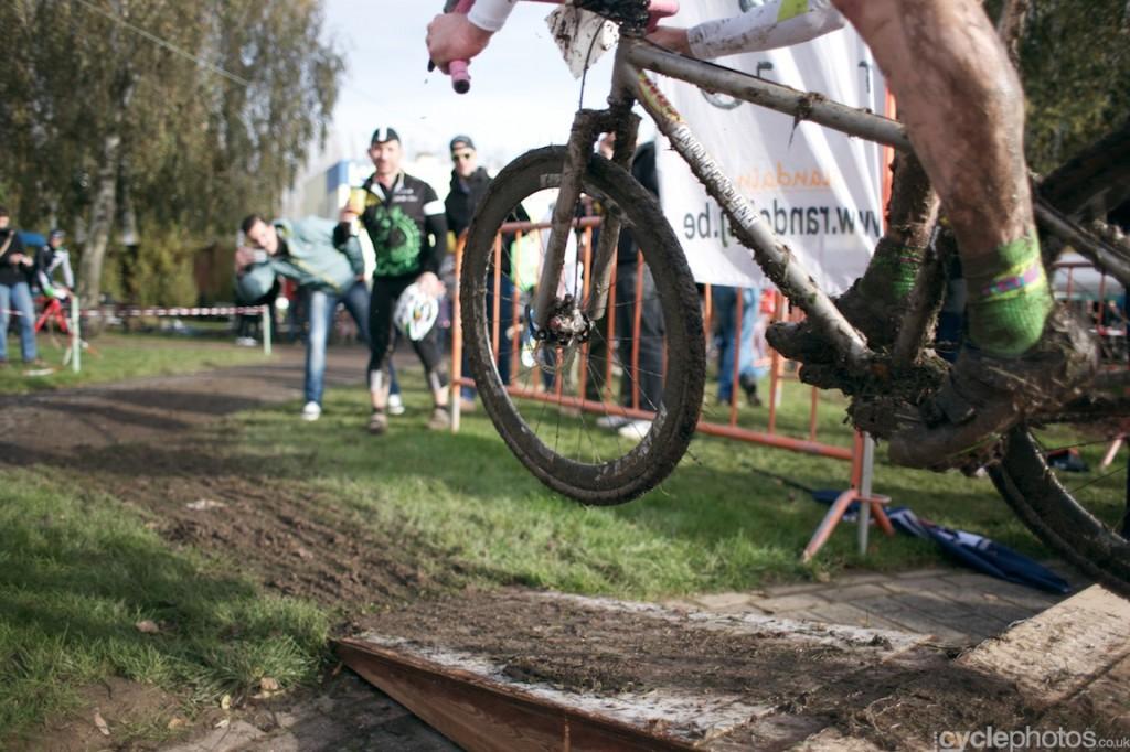 2013-cyclocross-dottingnes-17