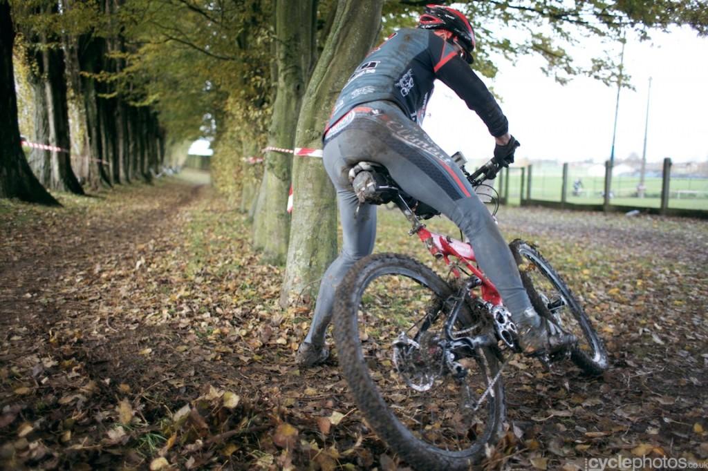 2013-cyclocross-dottingnes-19