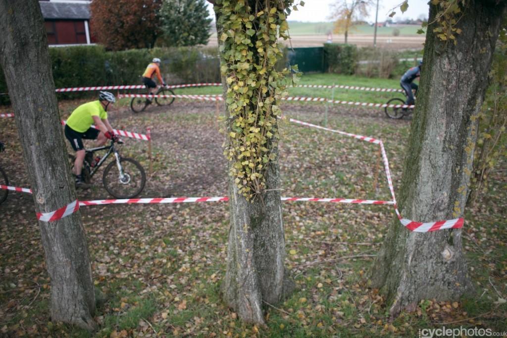 2013-cyclocross-dottingnes-20