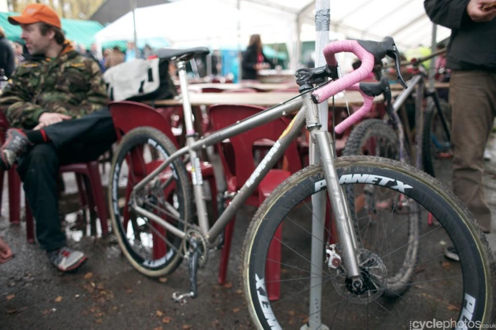 2013-cyclocross-dottingnes-3