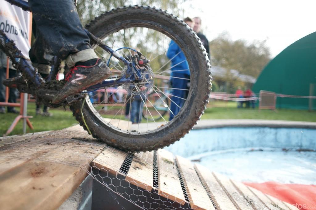 2013-cyclocross-dottingnes-9