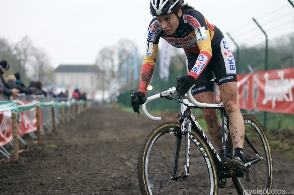 2013-cyclocross-superprestige-asper-gavere-43-sanne-cant