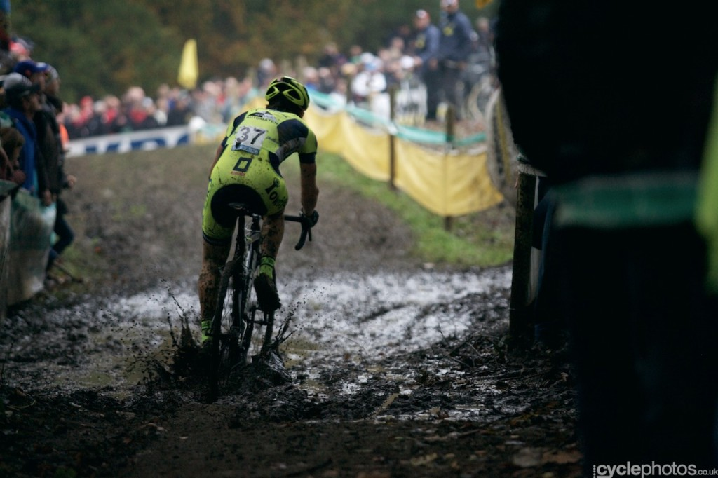 2013-cyclocross-superprestige-asper-gavere-51-kenneth-van-compernolle