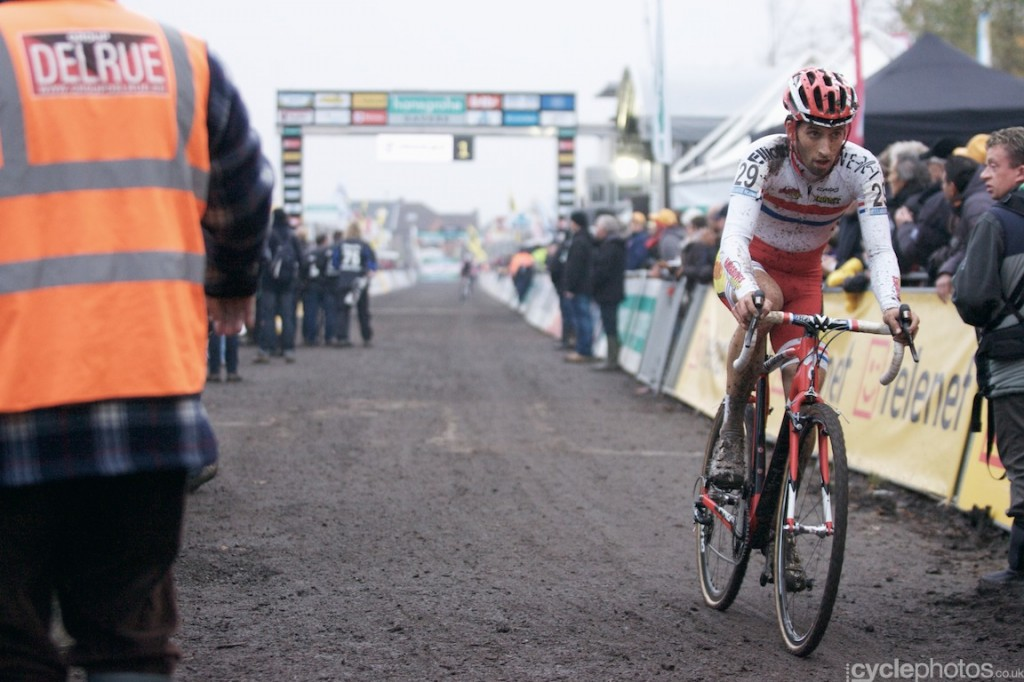 2013-cyclocross-superprestige-asper-gavere-55-ian-field