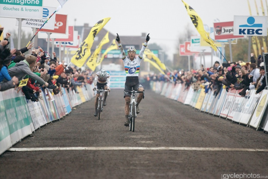 2013-cyclocross-superprestige-asper-gavere-56-sven-nys
