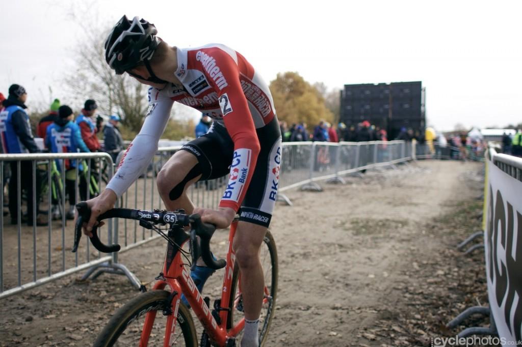 2013-cyclocross-superprestige-gieten-71-mathieu-van-der-poel