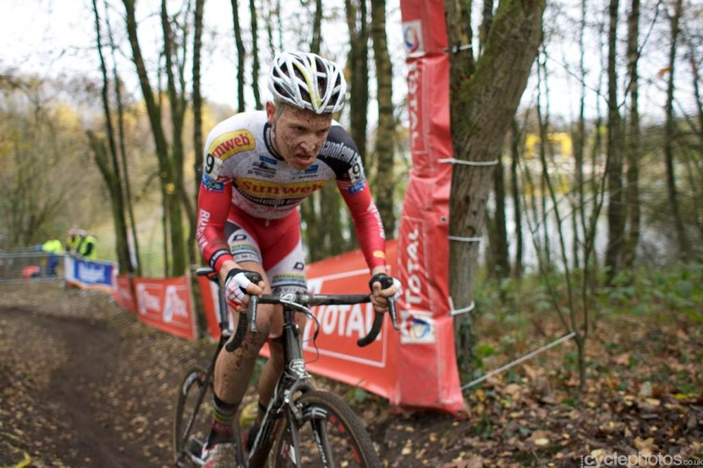 2013-cyclocross-superprestige-gieten-76-tim-merlier