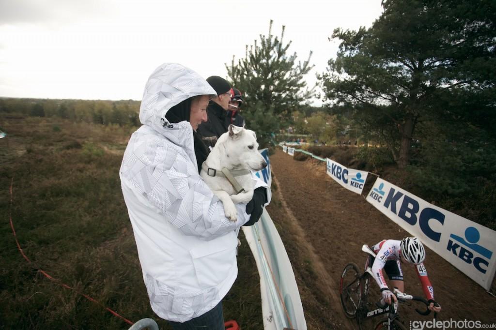 2013-cyclocross-superprestige-zonhoven-33-spectators