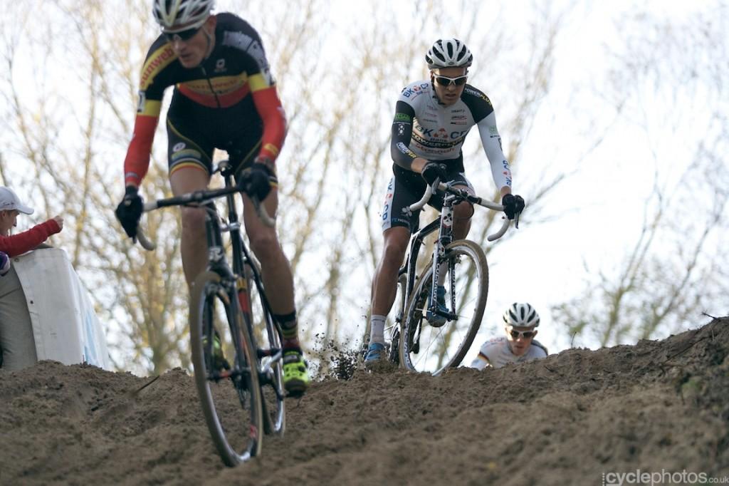 2013-cyclocross-world-cup-koksijde-111-wietse-bosmas