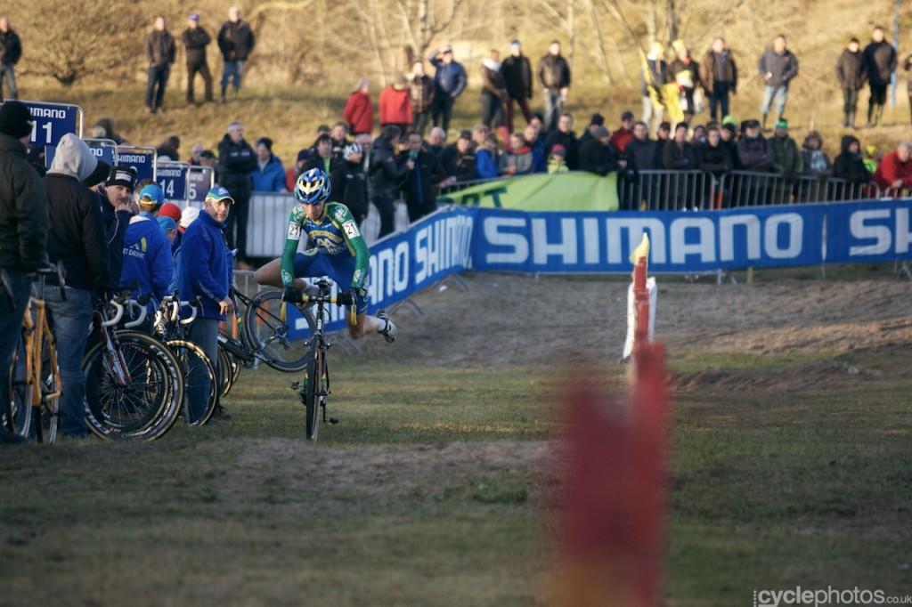 2013-cyclocross-world-cup-koksijde-115-thijs-van-amerongen
