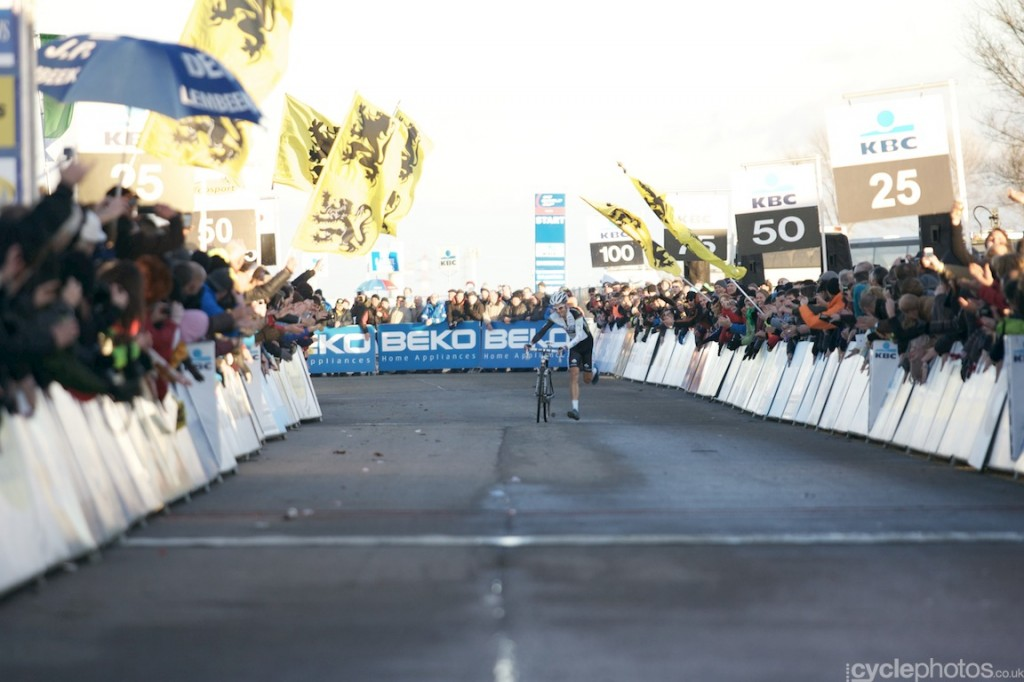 2013-cyclocross-world-cup-koksijde-117-niels-albert