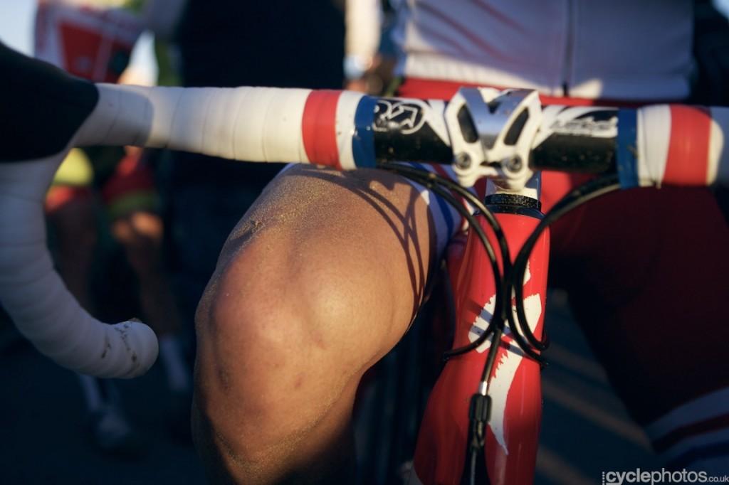 2013-cyclocross-world-cup-koksijde-118-ian-field