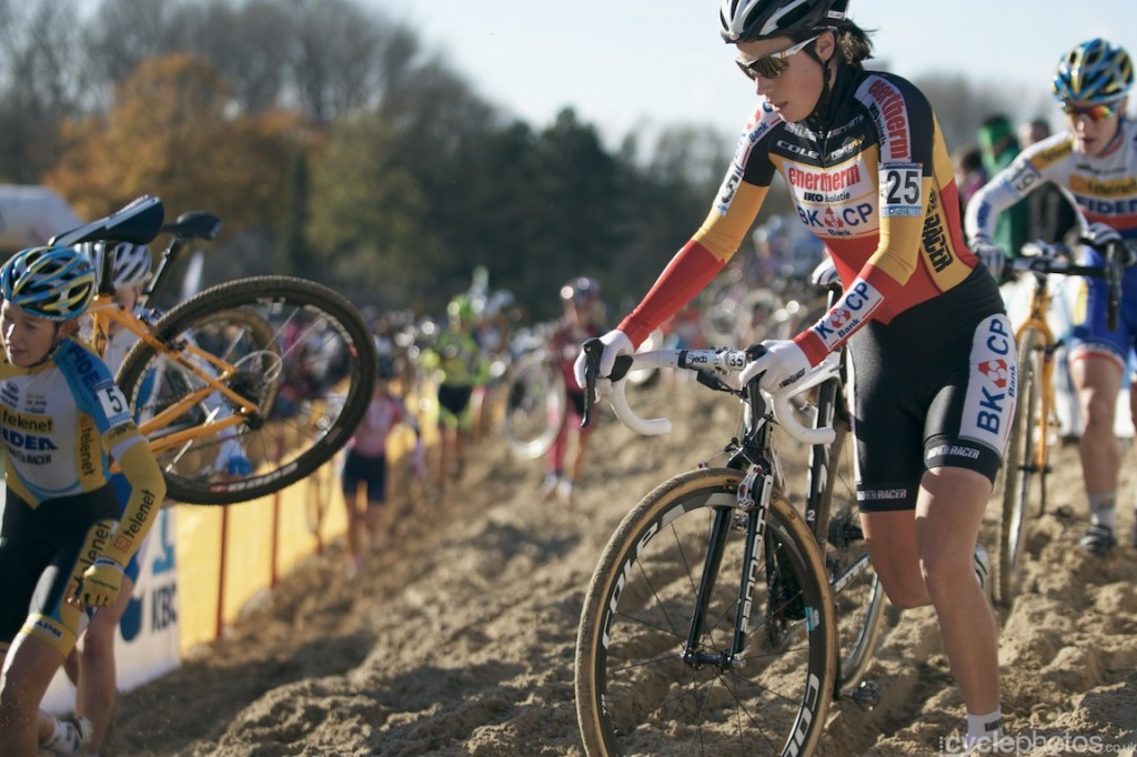 2013-cyclocross-world-cup-koksijde-98-sanne-cant