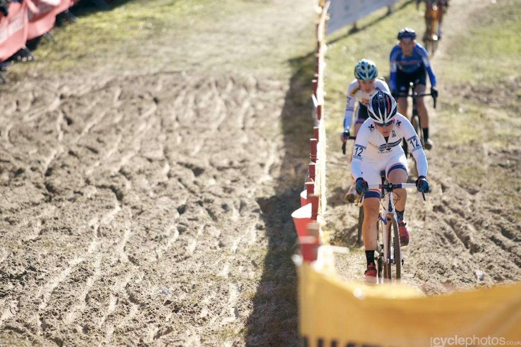 2013-cyclocross-world-cup-koksijde-99-katie-compton