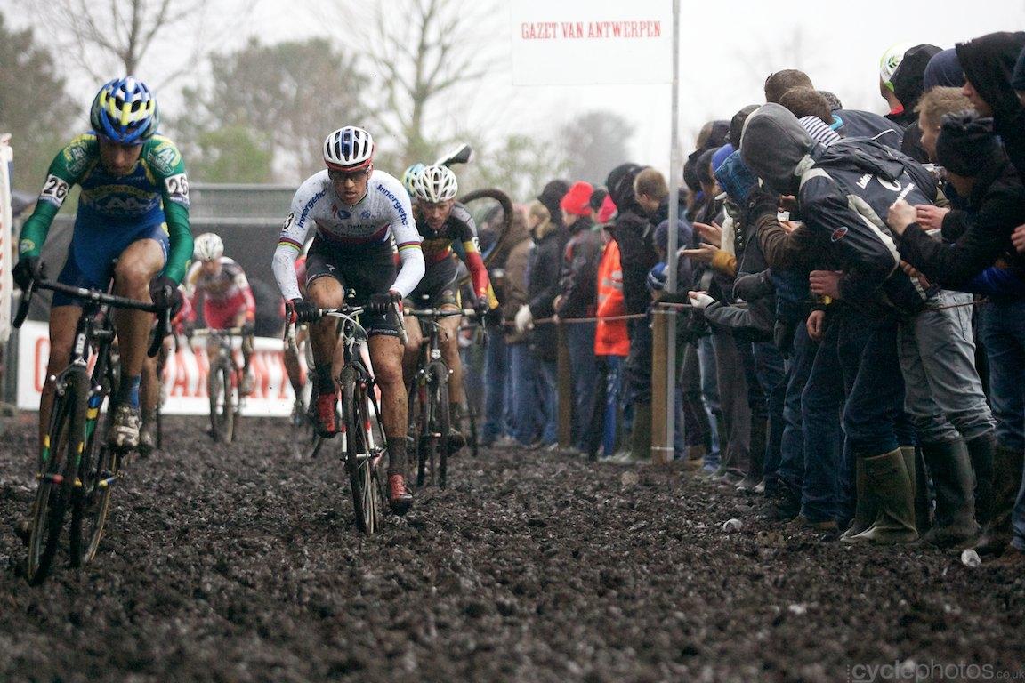 2013-cyclocross-bpostbanktrofee-loenhout-76-zdenek-stybar