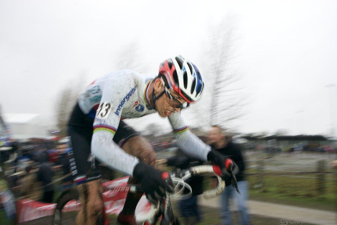 2013-cyclocross-bpostbanktrofee-loenhout-78-zdenek-stybar