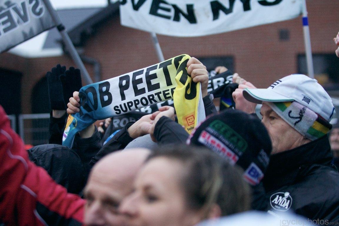 2013-cyclocross-bpostbanktrofee-loenhout-83-rob-peeters-supporters