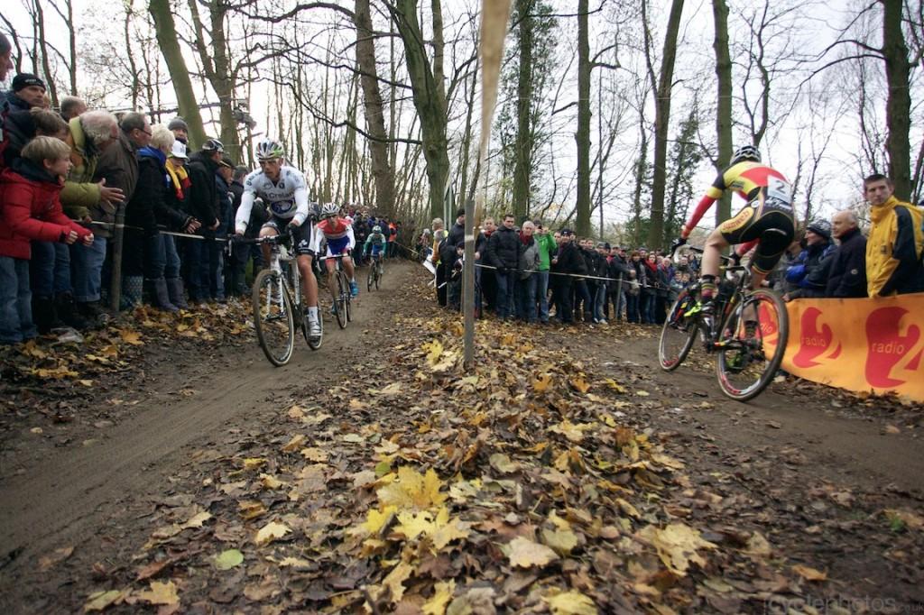 2013-cyclocross-overijse-21-wide