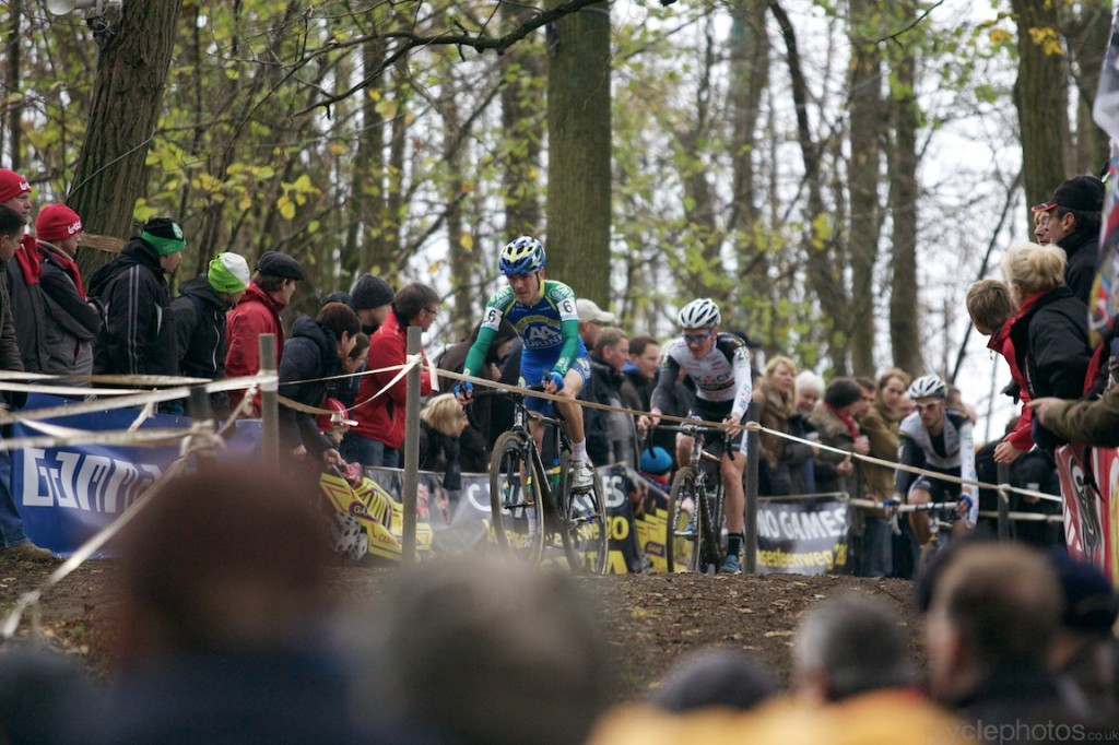 2013-cyclocross-overijse-22-bart-aernouts