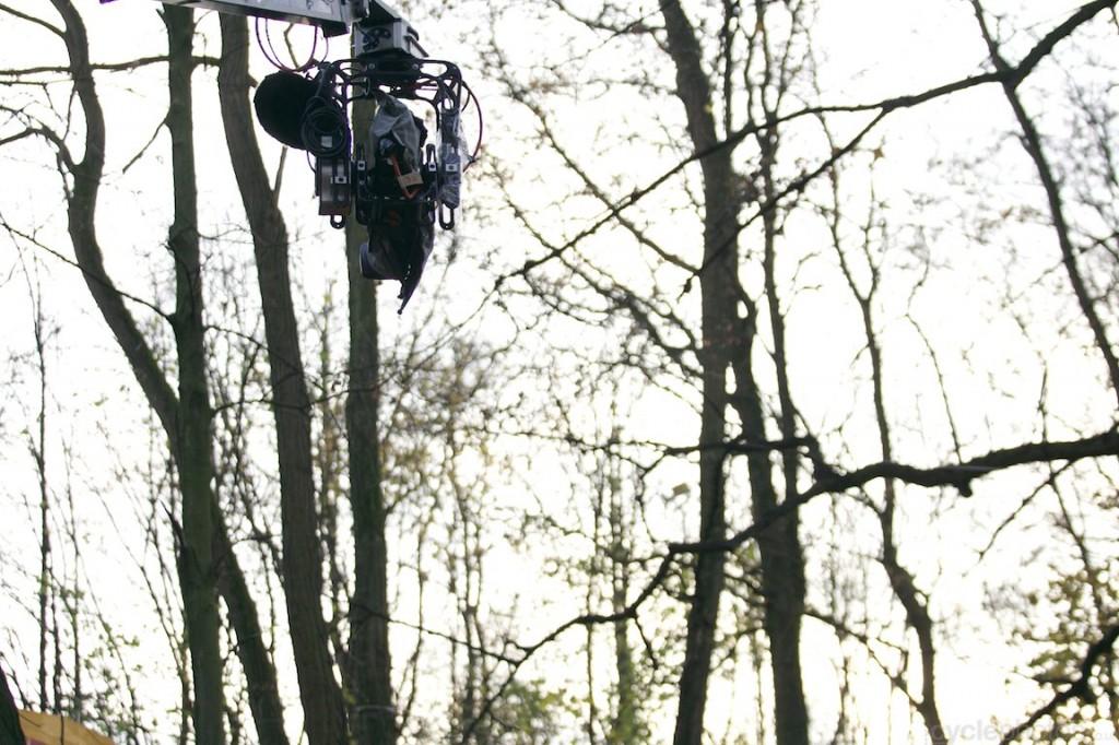 2013-cyclocross-overijse-26-robot-camera