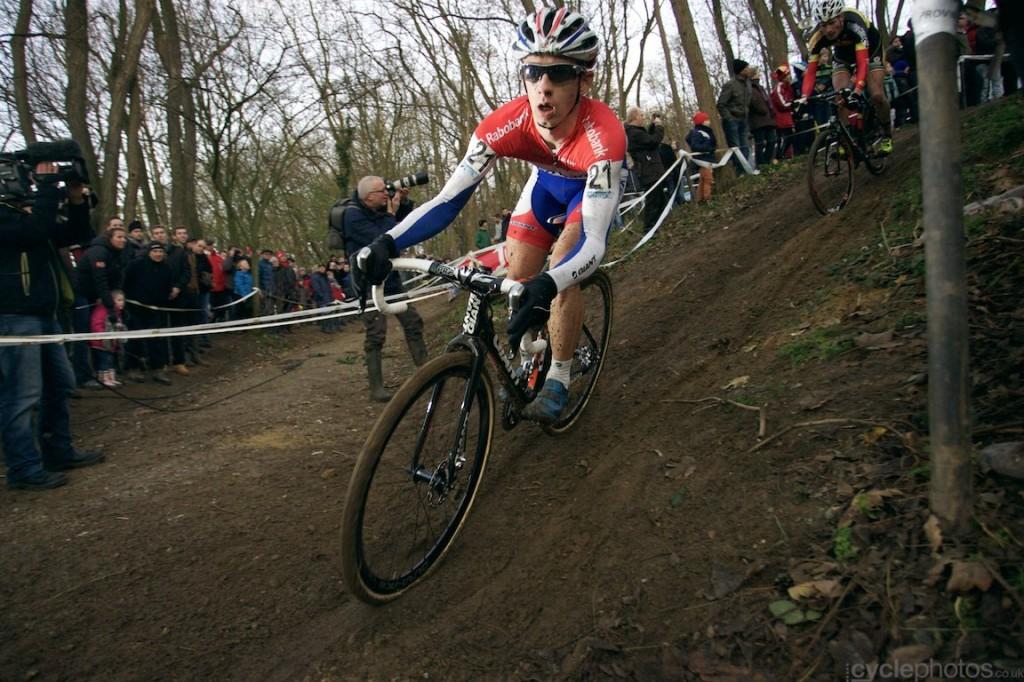 2013-cyclocross-overijse-28-lars-van-der-haar