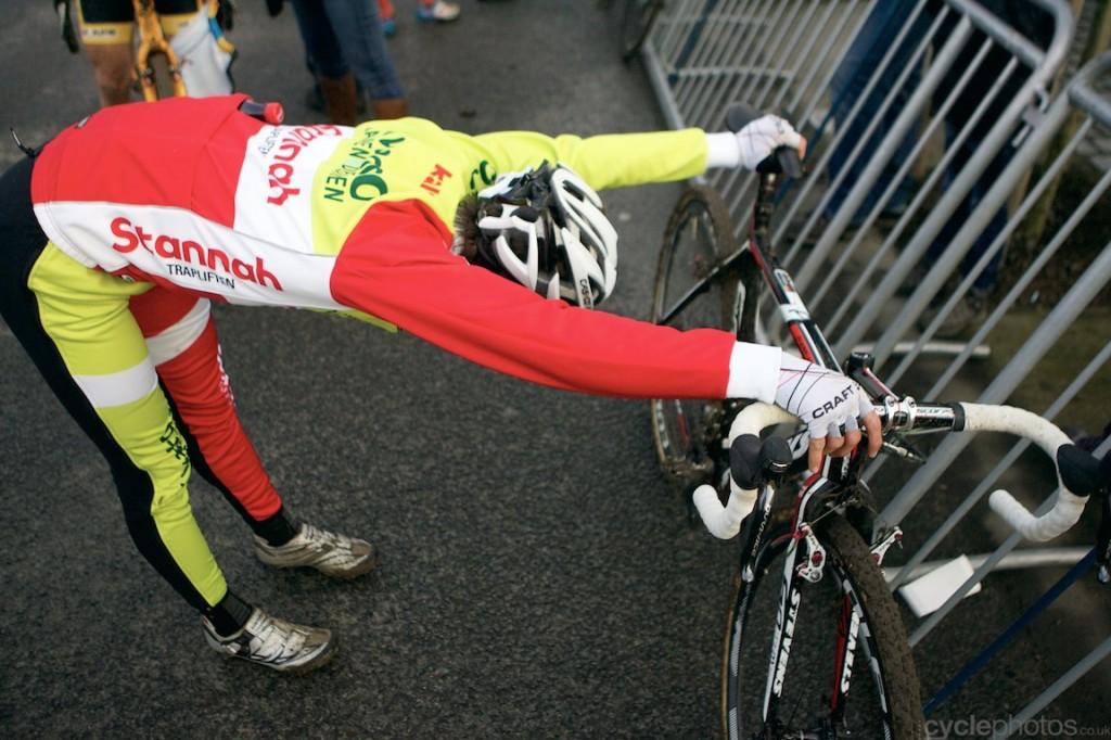 2013-cyclocross-overijse-33-marcel-meisen