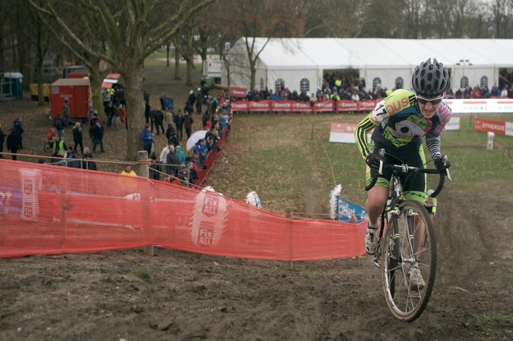 2013-cyclocross-scheldecross-10-claire-beaumont